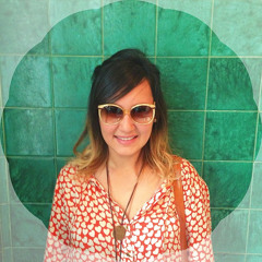 Luiza Carvalho 2