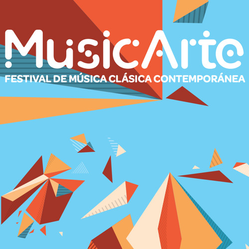MusicArte's avatar