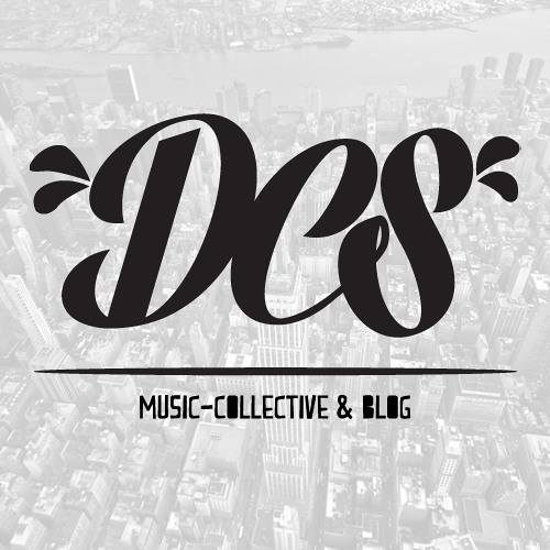 DCS Collective's avatar