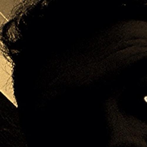 JoshJHughes's avatar
