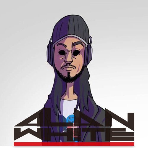AlanWhite's avatar