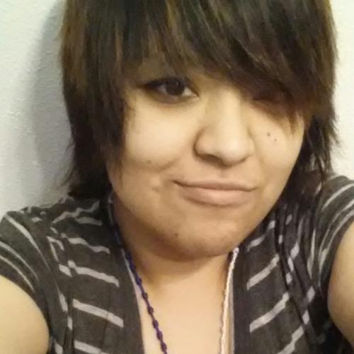 lachula7794's avatar