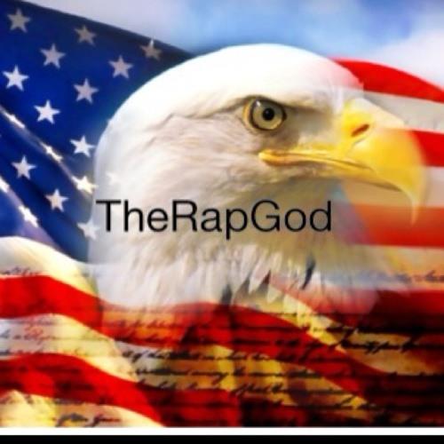 TheRapGod-'s avatar
