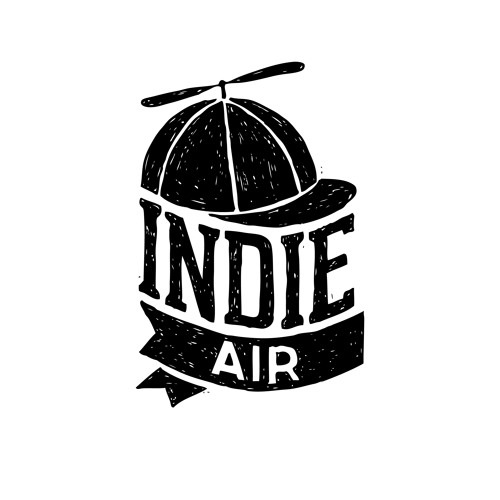 Indie Air's avatar