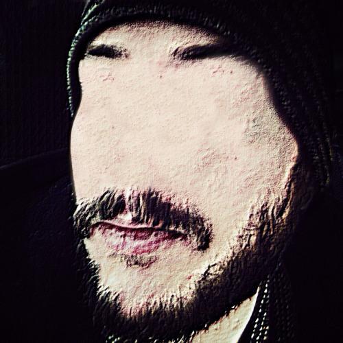 KILLWILL's avatar