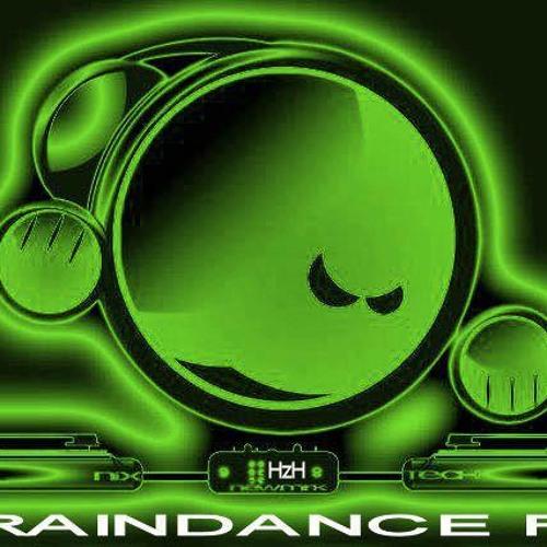 DJ-Raindance-Rob's avatar