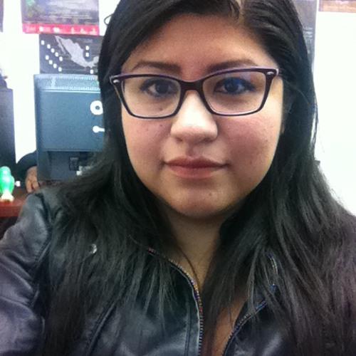 Danyela Ojeda's avatar