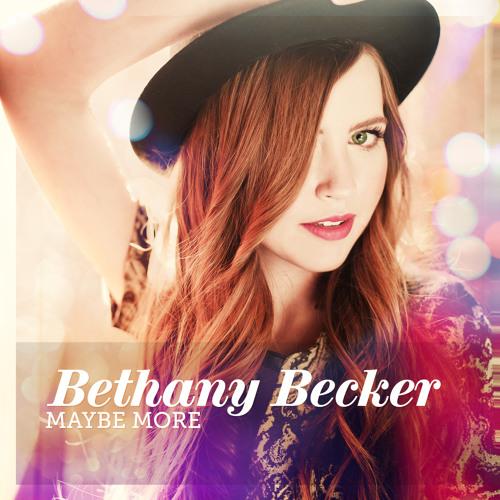 Bethany Becker's avatar