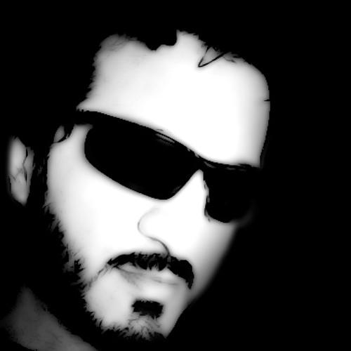 Qãyš Alkademy's avatar