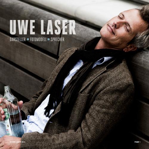 UWELASER's avatar