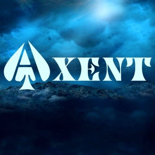 Axent_Official's avatar