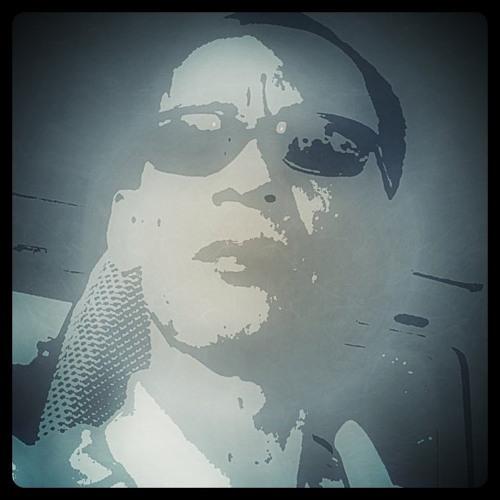 ReX-XeS's avatar