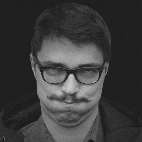 Thomas Verleye's avatar