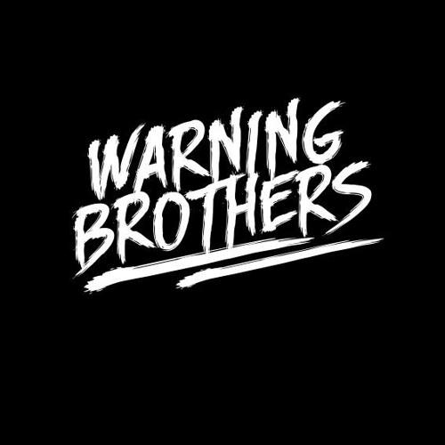 Warning Brothers's avatar