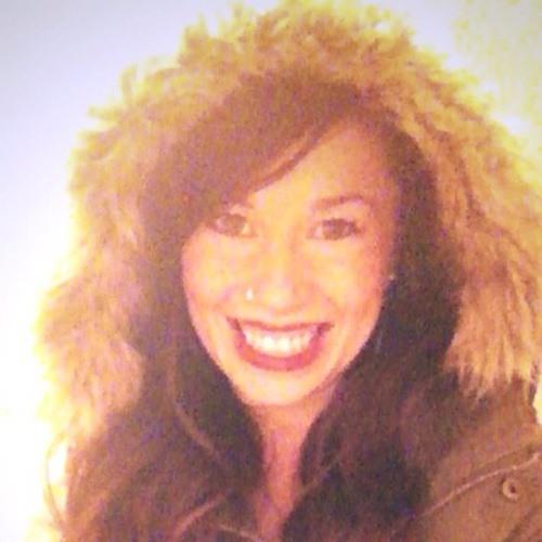 Jenna G. Jenkins! :D's avatar