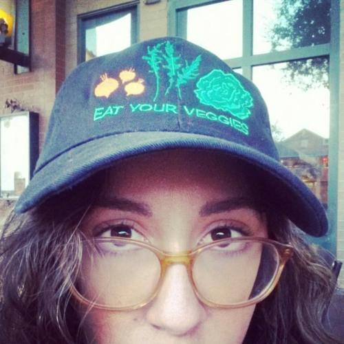 Sloane Smith's avatar