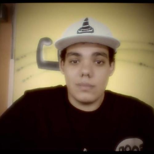 Rafael Brandao 11's avatar