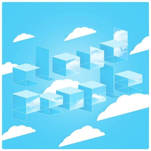 cloud people music's avatar