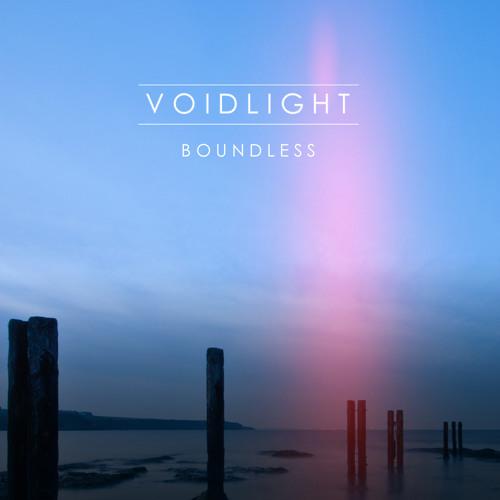Void/Light's avatar