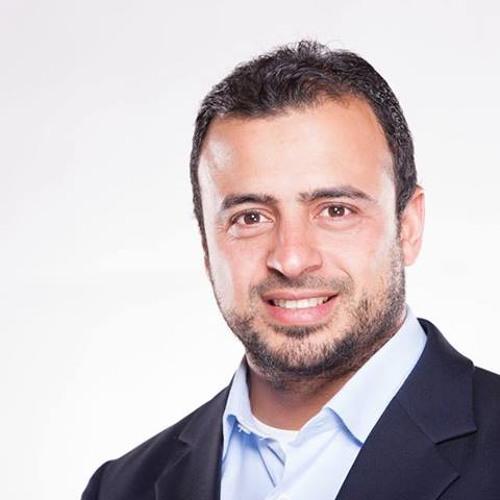 Abd EL Rahman Hefny's avatar