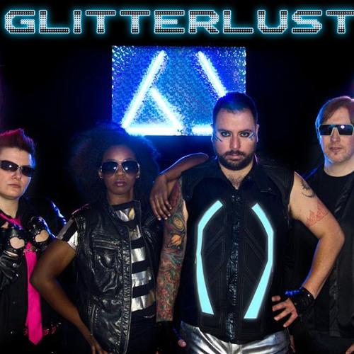 glitterlustdc's avatar