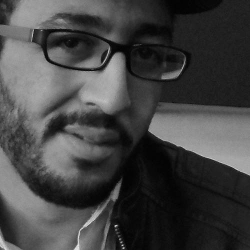 Mohannad Alwazzan's avatar