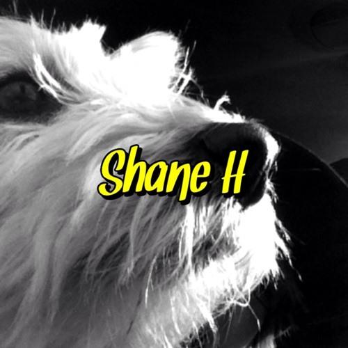 Shane_H's avatar