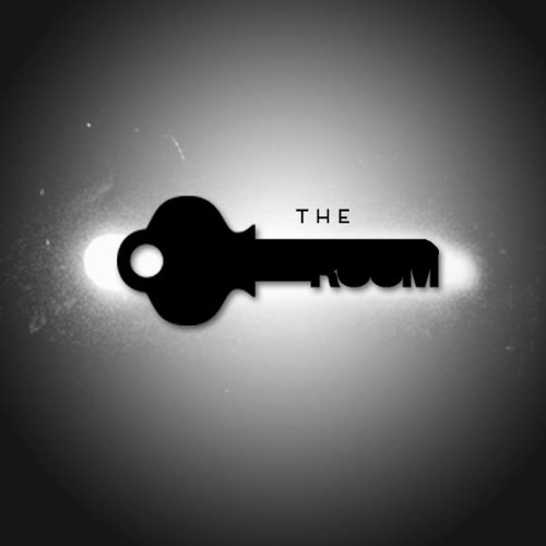 thekeyroom's avatar