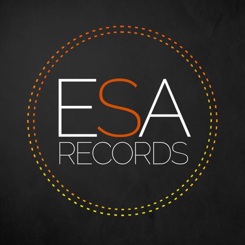 ESA Records's avatar