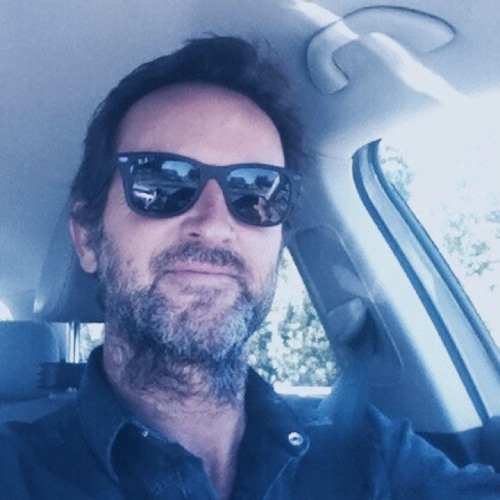 fathermusic's avatar