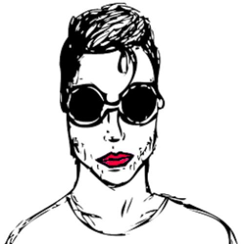 moemoefuku's avatar