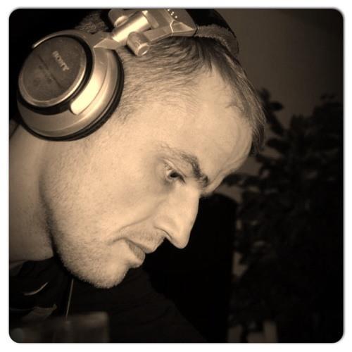 Andre1481's avatar