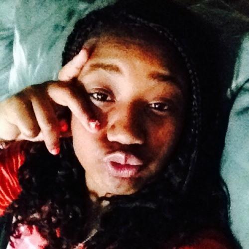 yo_bhoo_naya's avatar