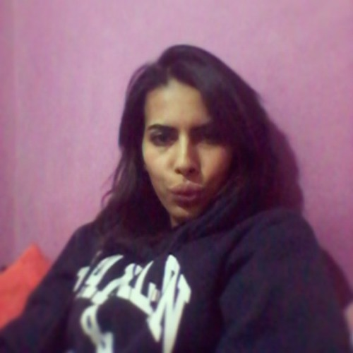 Farah Elyoussefi's avatar