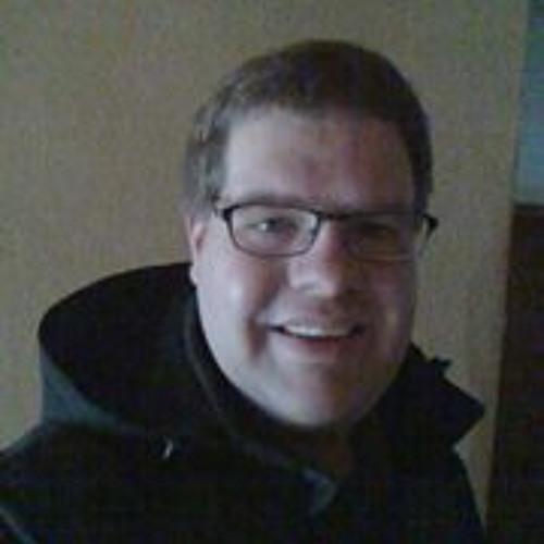 Nico Gjn's avatar