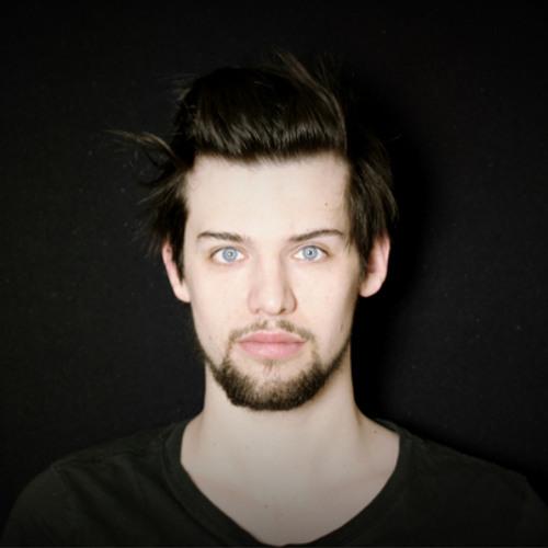 Lukas Achim's avatar