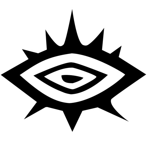 h.vitruviensis's avatar