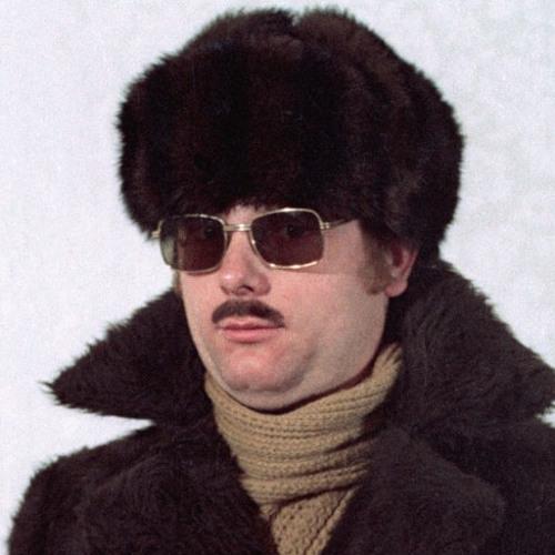 Skuzzle's avatar