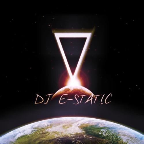 DJ E-Static's avatar