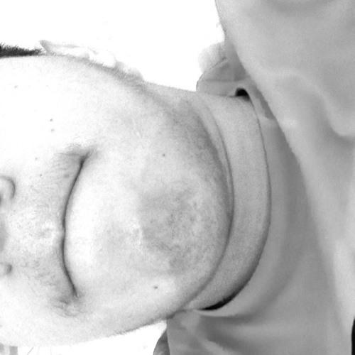 Prudoo's avatar