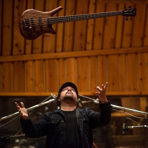Dave D'aranjo's avatar