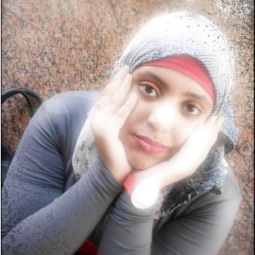 Salma Atef (S.A)'s avatar