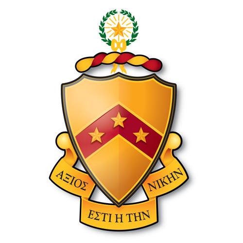 Phi Kappa Tau's avatar