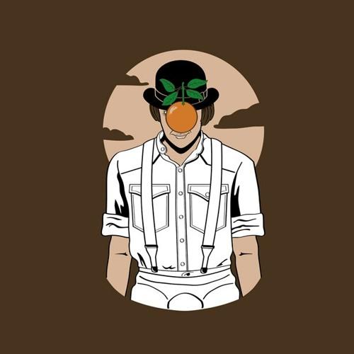 kavajamba's avatar