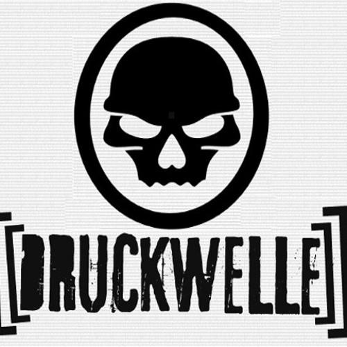 Druckwelle Podcast's avatar