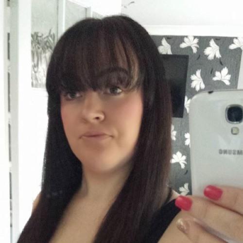 ladyee's avatar