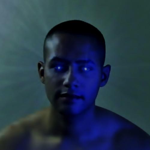 Jr Morales 5's avatar