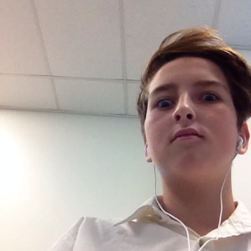finnpritchard_'s avatar