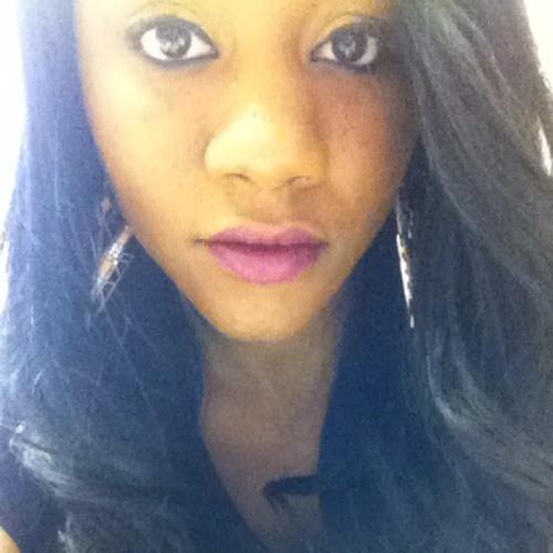 Muy_bonita's avatar