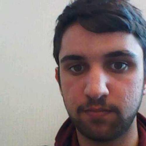 Alexander Lozana's avatar